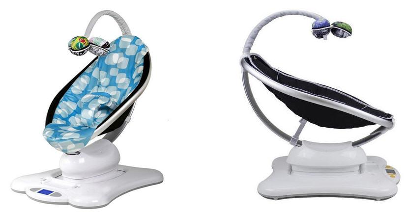4moms-MamaRoo-Swing-Blue2