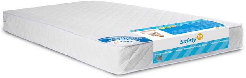 Best-Baby-Mattress-Crib-Reviews-3