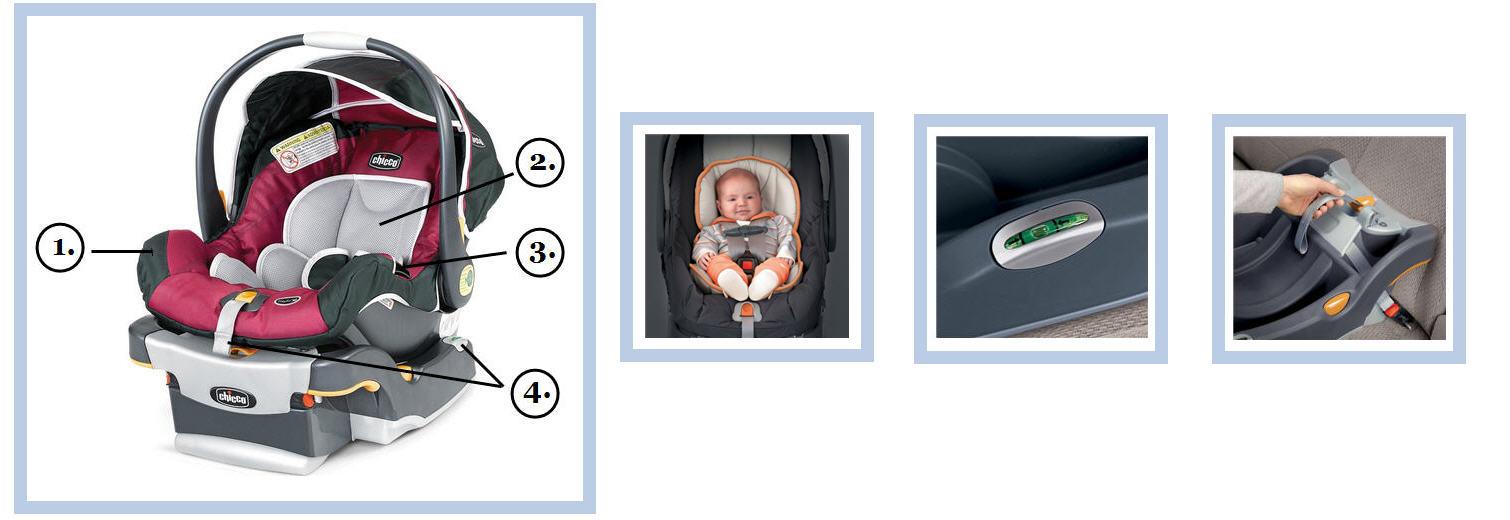Best-Baby-Travel-System-3