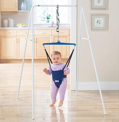 11 best baby jumpers reviewed for Door jumperoo