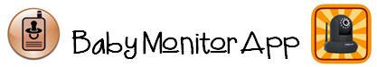 Baby-Monitor-App
