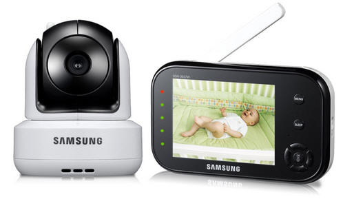 Baby-Monitor-Reviews-4