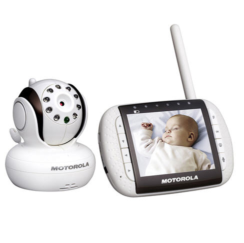 Baby-Monitor-Reviews