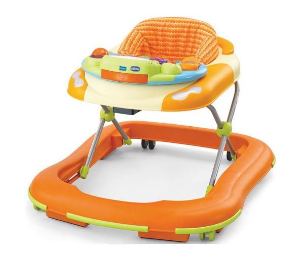 New Chicco Orange Photos - Unique baby activity chair Picture