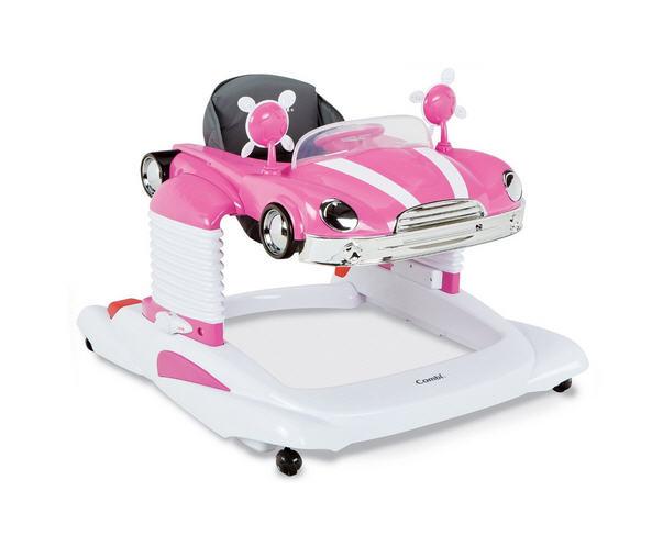 Combi Pink