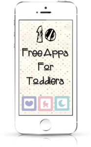 Free-Apps-For-Toddlers