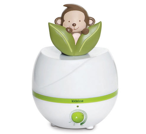 Crane Drop Cool Mist Humidifier 8 Best Humidifiers For Babies