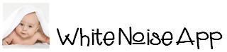 White-Noise-App