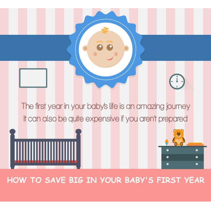 infographic-how-to-save-for-baby