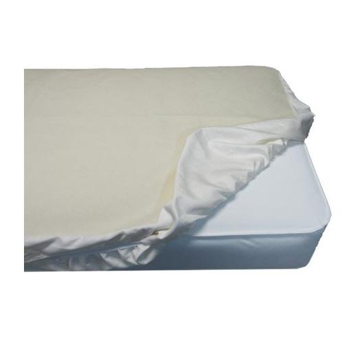 The Cheapest Serta Mattresses For Sale Novaform Memory Foam Mattress Foundation