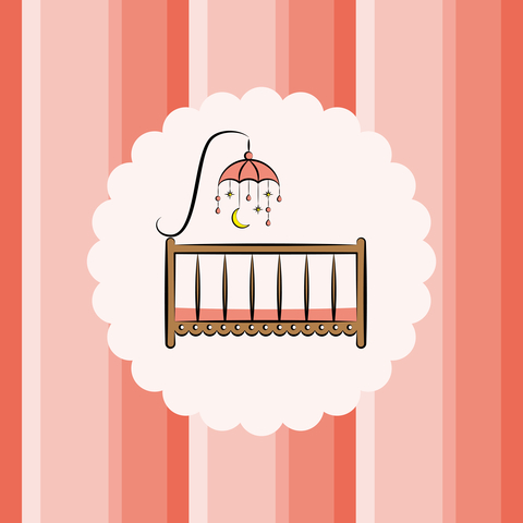 white noise machine reviews baby