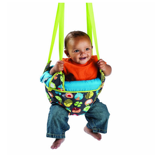 f7b3f84a323b 11 Best Baby Jumpers Reviewed -