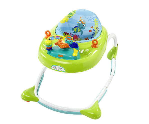 20 Best Baby Walkers Reviewed Traditional And Sit To Stand