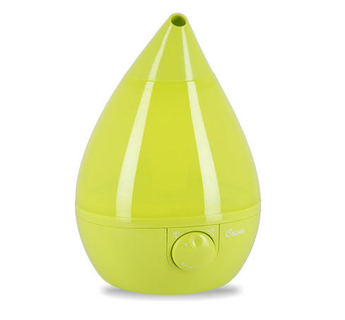 8 Best Humidifiers For Babies