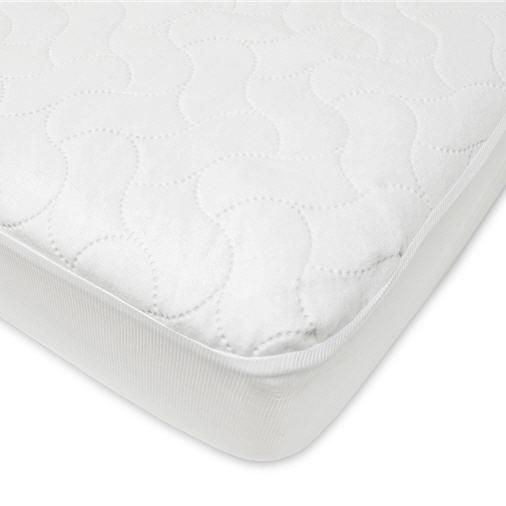 6 Best Waterproof Crib Mattress Pads Special Offer